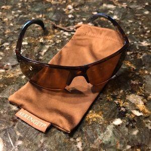 EUC Serengeti polarized sunglasses - Ricco (7420)